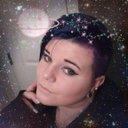 Abby Kelley - @AbbyK0121 - Twitter