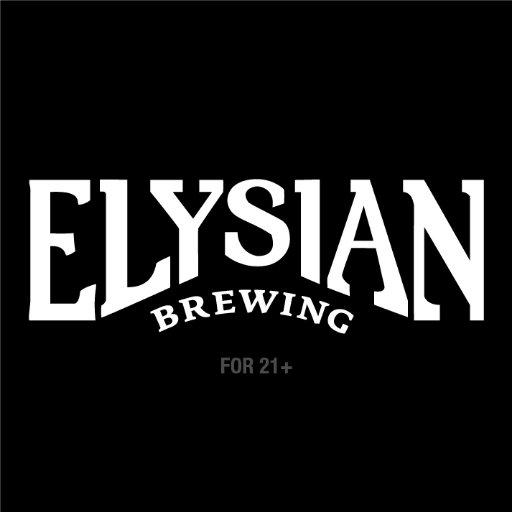 @ElysianBrewing