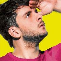 Bruno Miranda ( @bubarim ) Twitter Profile