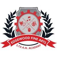 Edgewood FAA STEAM