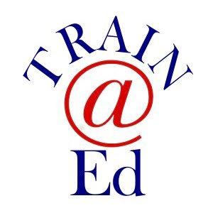TRAIN@Ed MSCA COFUND project on Twitter: