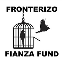 FianzaFund