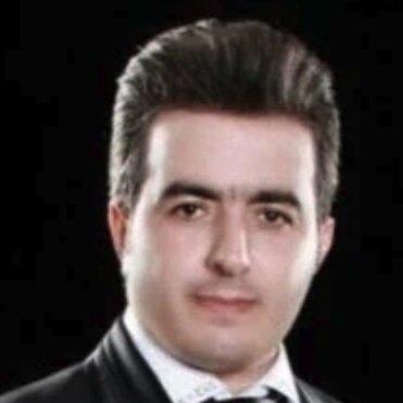 Naser Ojaroudi Parchin on Twitter:
