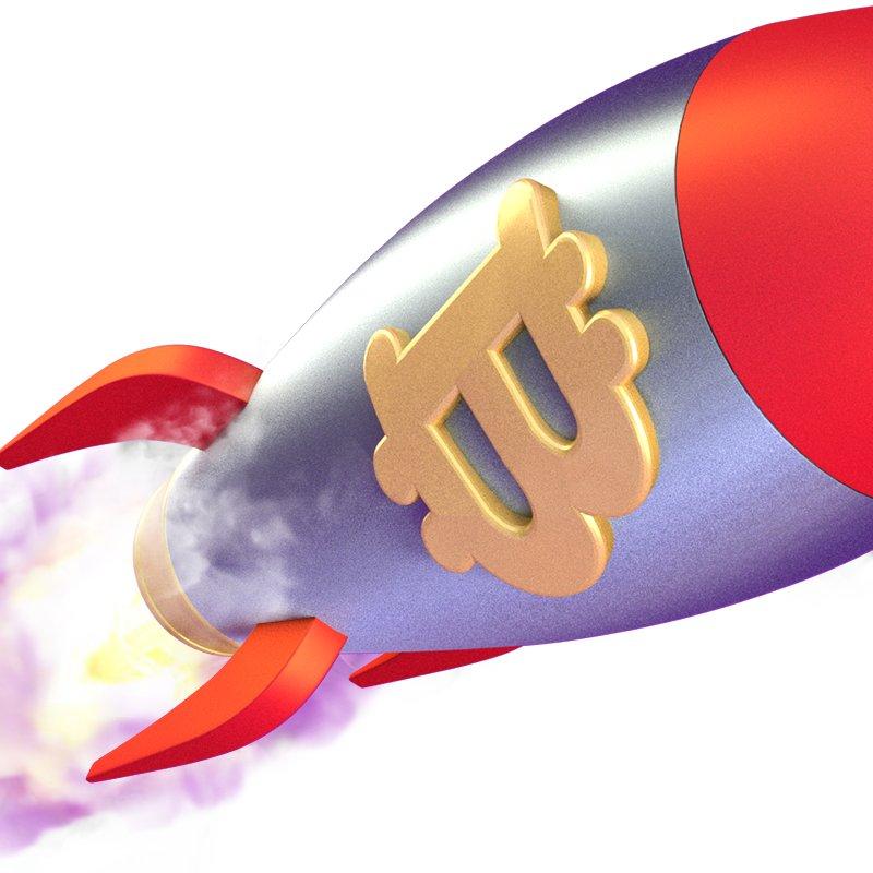 gratuit bitcoin booster)