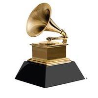 Recording Academy / GRAMMYs (@RecordingAcad )