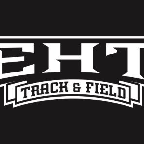 EHTHS Boys Track and Field on Twitter: \