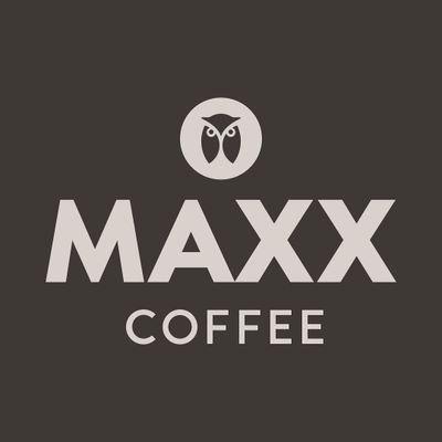 @maxxcoffeeID