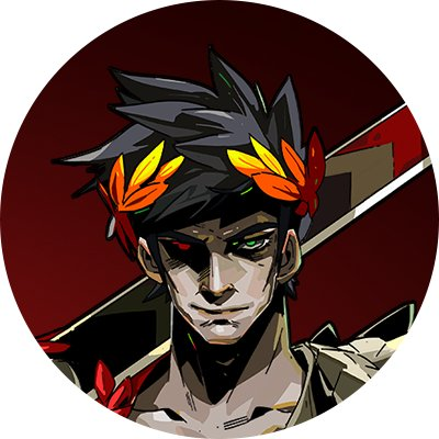 Supergiant Games (@SupergiantGames) | Twitter