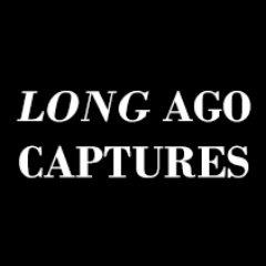 @longagocaps