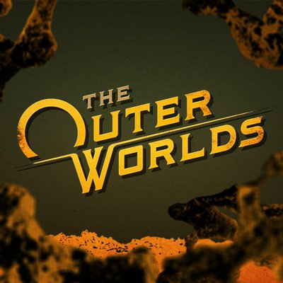 The Outer Worlds (@OuterWorlds) Twitter profile photo