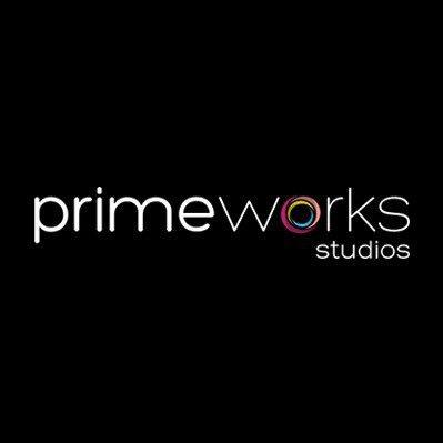 @primeworksfilm