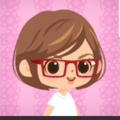 Harumi (@MAME_ao_chan) Twitter profile photo