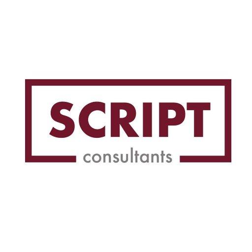 ScriptSg