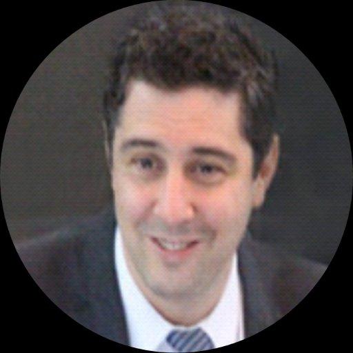 Bryan Druzin
