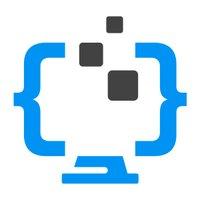 teavm tagged Tweets and Downloader | Twipu