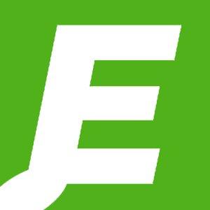 Environnement Mag