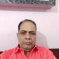 Gurudatt Upadhyay