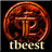 t-beest