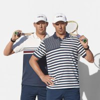 Bob Bryan (@Bryanbros) Twitter profile photo