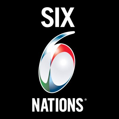 Six Nations Fr Sixnations Fr Twitter