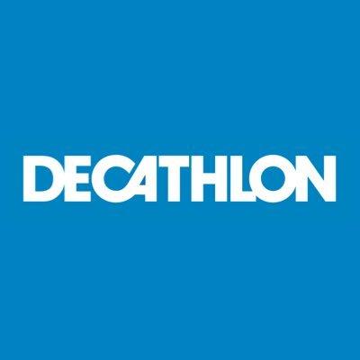 @DecathlonMY