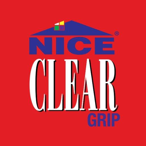 Nice Clear