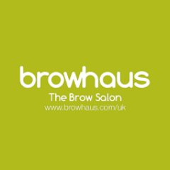 @BrowhausUK