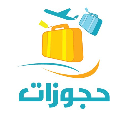 @Hojuzat_AlAlam