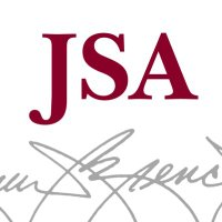 JSA - James Spence Authentication