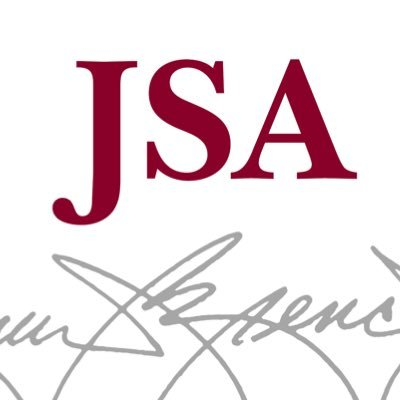 Jsa James Spence Authentication On Twitter Heads Up The