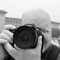 Darren Smith Photography