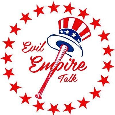 Evil Empire Talk