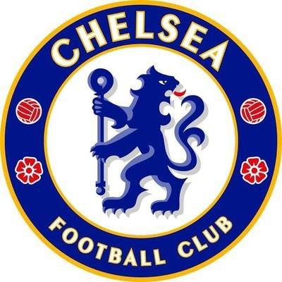 @ChelseaFC_pt