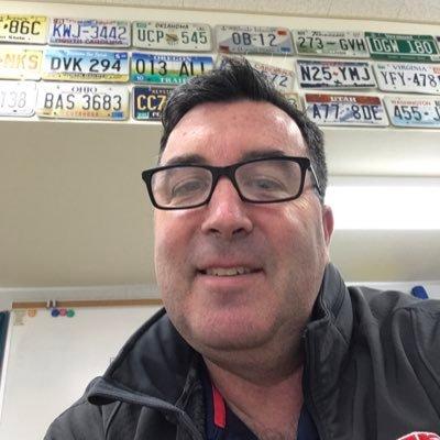 Mr torrens