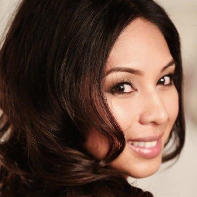 Sophia Calm Ramirez