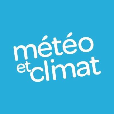 meteoclimat