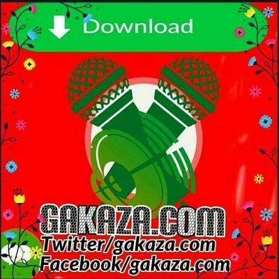 Gakaza Com On Twitter Beast Hello Ft Sjava Official Audio Subscribe For New Songs Download Mp3 On Https T Co Zsj5jdlhrp Gakaza Download Mp3 Mp3 Download Https T Co Zsj5jdlhrp Https T Co Nvmza3txih