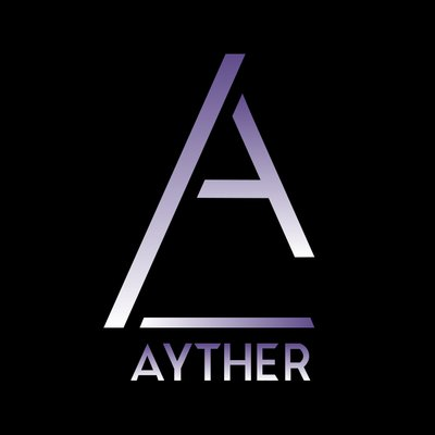 ayther2