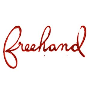 @freehandhotels