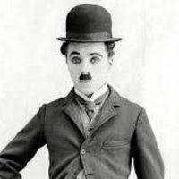 Chazza Chaplin