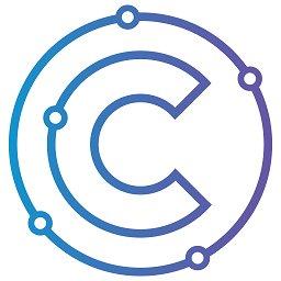 Coinclaim Io Do Tasks Earn Free Tokens Coin Claim Twitter