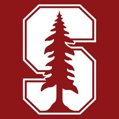 Stanford Admission (@EngageStanford) | Twitter