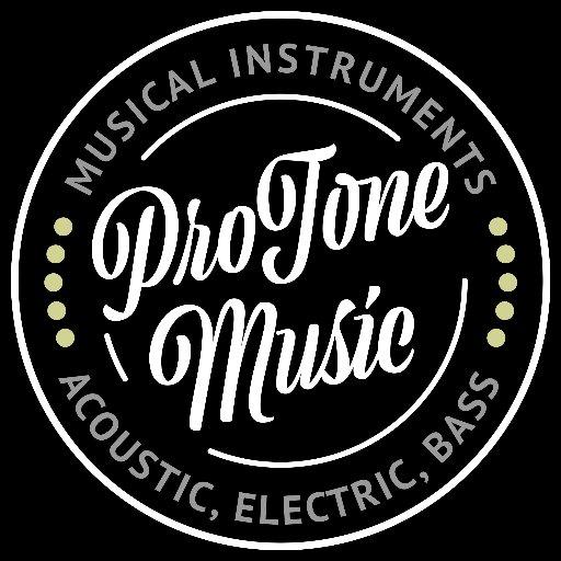 Protone Music Liverpool Protoneguitars