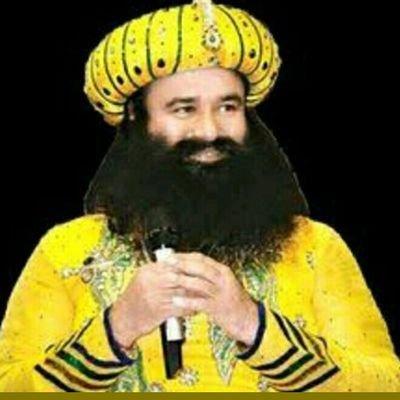  Guru Ka Diwana 's Twitter Profile Picture