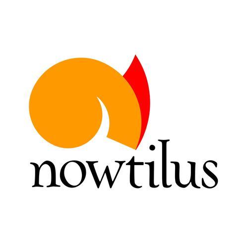 http://www.nowtilus.com/