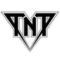TNT PICKS