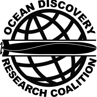 Ocean Discovery Research Coalition On Twitter We Love This Saab