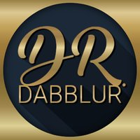 Dr.Dabblur (@DrDabblur) Twitter profile photo