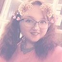 •Abigail Murray 🐝🤪🥰 - @Abigail86796054 - Twitter
