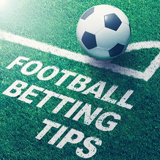 Football betting forum nhl betting lines pickstown